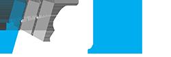 Logo Saprodi